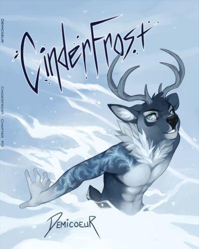 demicoeur cinderfrost