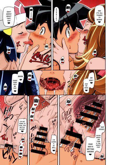 pm लड़कियों xy 2- नि जापानी हेंताई सेक्स - हिस्सा 2