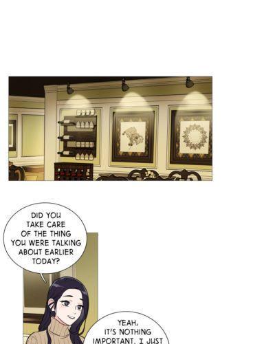The Jinshan Sadistic Beauty Ch.1-30 () (Ongoing) - part 21