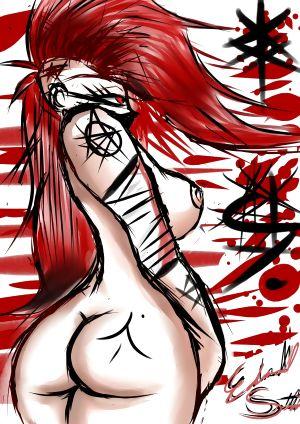 कलाकार - darknud - हिस्सा 44