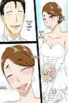 Shigeo Fever! - Freehand Tamashii