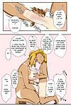 NukuNuku Kaachan 3- Freehand Tamashii - part 2