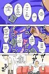 NukuNuku Kaachan 3- Freehand Tamashii - part 3