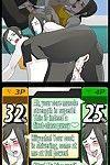 Super Sexual Battle Mirror Match 2 - Plach