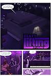 Sigma X- Heavy Lifting