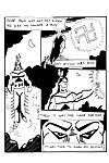 Secret Files – The Strange Case 2