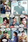 Batboys - Parental Skills