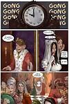 Royal Wedlock - part 4