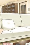 Sex on the Living Room Sofa – Wakamatsu