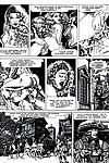 Giovanni Degli Esposti – Lady X Lust's Captive
