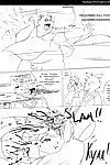 Superescort Nocturne Vigilante 2