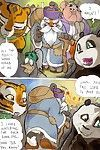 Better Late Than Never 1 - part 9
