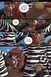 Mandy- Jay Naylor Furry