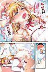 (C81) [ReDrop (Miyamoto Smoke, Otsumami)] Minna no Asuka Bon (Neon Genesis Evangelion)  =LWB= [Decensored] - part 2