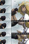[Jay Naylor] Bad Love