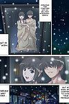 [Selene (Rudoni)] Seiya no Negaigoto - A Wish on Christmas Eve (Amagami)  =LWB=