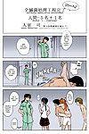 [enuma elish (Yukimi)] LIKE A BEAST (Neon Genesis Evangelion)  ==Strange Companions== [Colorized] - part 2