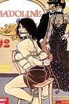 [Georges Pichard] Madoline - Volume #2