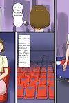 [Naya (Papermania)] Josou Maso Shoufu - Keiko no Midara na Kokuhaku - Confessions of the lewd crossdresser masochist whore Keiko  [shadow_moon] - part 3