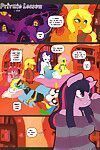 Hoofbeat 2 - Another Pony Fanbook
