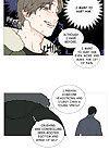 The Jinshan Sadistic Beauty Ch.1-30 () (Ongoing) - part 19