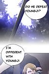 Perfect Half Ch.1-27 () (Ongoing) - part 26