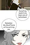 Perfect Half Ch.1-27 () (Ongoing) - part 30