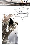 Perfect Half Ch.1-27 () (Ongoing) - part 35