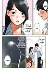 MilkyBox (Qoopie) Hamekurabe ~Dono Kareshi no Chinpo ga Osuki?~ TripleSevenScans - part 6