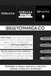Gamang Sports Girl Ch.1-28 () (YoManga) - part 15