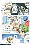 (C85) Otonano Gu-wa (Yamada Tarou (Kamei)) EROSION 07 N04h