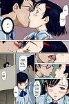 Kisaragi Gunma Giri Giri Sisters Ch. 1-4+Extra SaHa Colorized Decensored - part 2