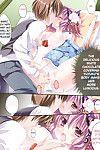 (C83) Wish +Kibou no Tsubasa+ (Sakurano Ru) Only for you -Saigyouji Yuyuko- (Touhou Project)
