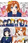 (C87) clesta (Cle Masahiro) CL-orz 41 (Love Live!) {KFC Translations}