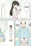 Urakan Nanako-san no Anzan Kigan - The Desire of Simple Childbirth for Nanako testingaccount1