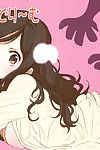 (COMITIA103) Seibunkaken (Yanagida Fumita) Ameri-chan Dream