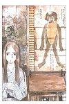 Kajio Shinji, Tsuruta Kenji Sasurai Emanon Vol.1 Gantz Waiting Room - part 3
