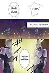MilkyBox (Qoopie) Elf Hunting 1 ~ Dai Ichi Maku Elf no Toubousha ~ desudesu - part 3