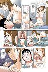 Magical Arts (Ema) Anata ga Shiranai Tsuma no Kao ~Futari no Shujin~ (Otokan 9) =LWB=