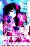 REDLIGHT Otona no Ehon Akazukin-chan - Little Red Riding Hood's Adult Picture Book =Nashrakh+Nemesis= - part 2