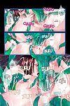 Nine Tail Hachimitsu no Ori (Final Fantasy VII) ()
