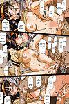 (SC35) RPG COMPANY 2 (Toumi Haruka) MOVIE STAR IIb Plus (Ah! My Goddess) =LWB= - part 3
