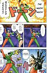 MuchiMuchi7 (Hikami Dan, Terada Tsugeo) MuchiMuchi Angel Vol. 9 (Dragon Quest VIII)
