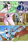 Pony Girl Vol.4 - part 2