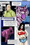 All Porn- Sexgame # 1