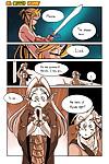 Dconthedancefloor- The Hero of Hyrule