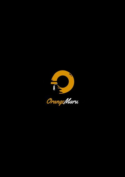 C90 OrangeMaru YD Damashiuchi Foul Play - part 2