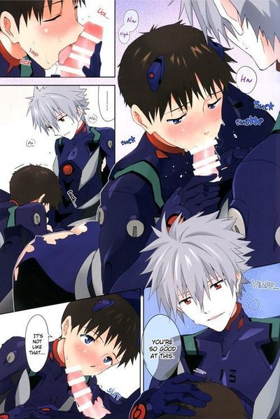 (c86) [cassino (magarikoji lily)] प्लग सूट गा sonna नी biribiri डे दोगुनी suru कोई शिंजी kun! के साथ एक प्लग-इन ripped..