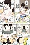 Urakan Hentai Oji-san no Zange-shitsu Nikki The Confessional Diary of Oji-San The Pervert testingaccount1