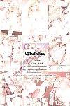 FF24 TwinBox Sousouman, Hanahanamaki Niizuma to Issho - Sword Art Online EHCOVE